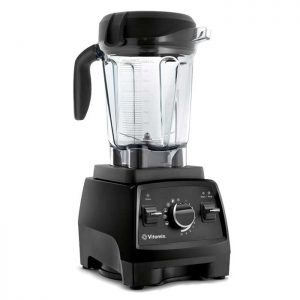 Vitamix 750 Best Vitamix Blender