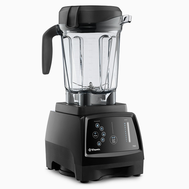 Vitamix 780 Blender