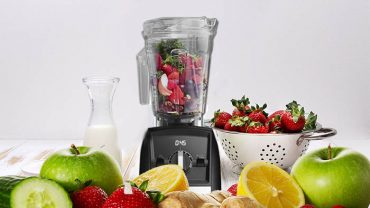 How to Get a Certified Reconditioned Refurbished Vitamix