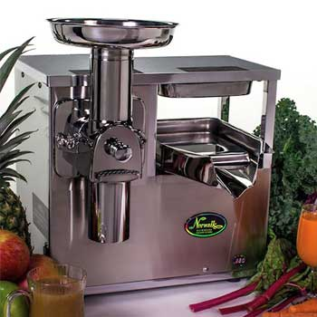Best Juicer Machine Hydraulic Press Juicers