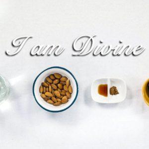 @BlenderBabes Juice Cleanse Recipes Detox Drink 6 I AM DIVINE