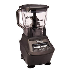 Ninja Mega Kitchen System Blender/Food Processor (BL770)