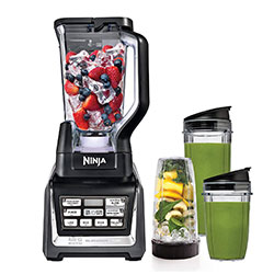 6 Best Ninja Blenders Of 2020 Reviews And Comparison Chart