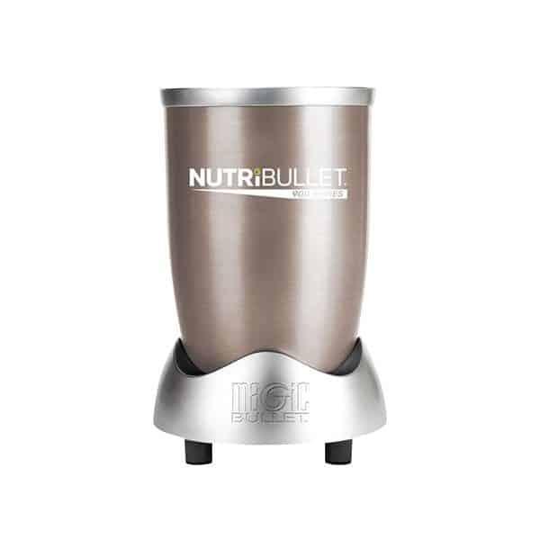 NutriBullet PRO 900 Base