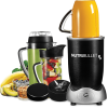 NutriBullet Nutrition Extractor