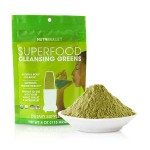 NutriBullet-Super-Foods-Cleaning-Green