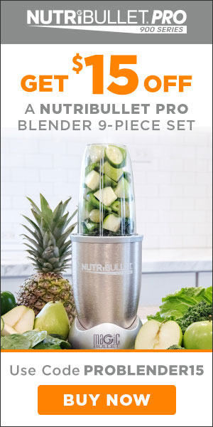 nutribulletpro-ads