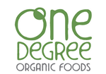 One Degree Organic Foods Natural & Organic Product Copmany Favorites at Natural Product Expo by @BlenderBabes
