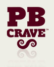 PB Crave Natural & Organic Product Copmany Favorites at Natural Product Expo by @BlenderBabes