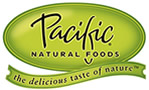Pacific Natural Foods Natural & Organic Product Copmany Favorites at Natural Product Expo by @BlenderBabes