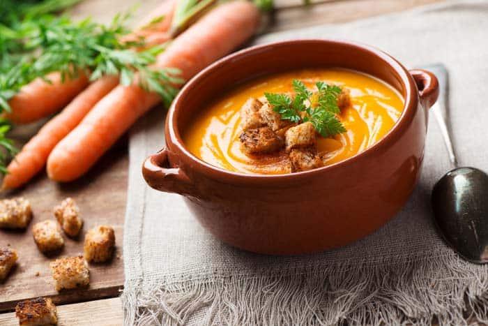 Raw-Vegan-Vegetable-Abundance-Soup-53k