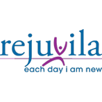 Rejuvila Natural & Organic Product Copmany Favorites at Natural Product Expo by @BlenderBabes
