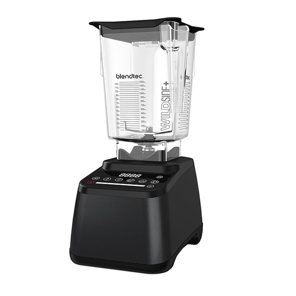 Shop-Blendtec-Designer-675