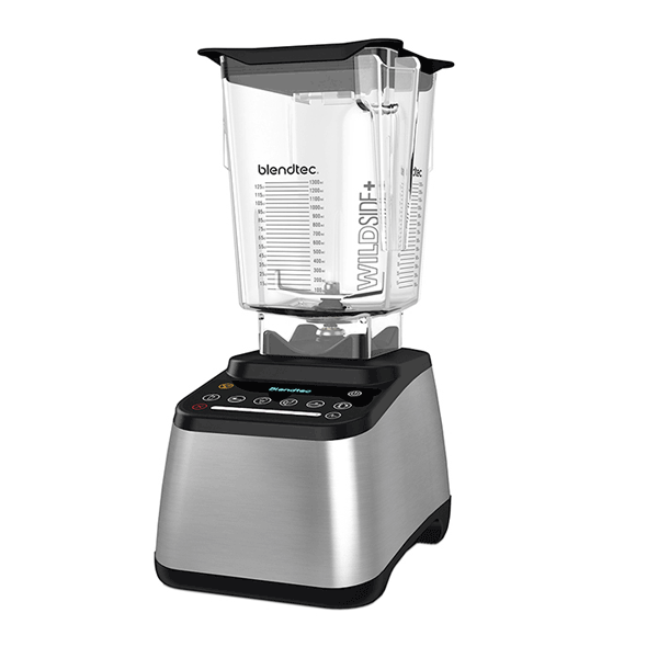 Shop-Blendtec-Designer-725
