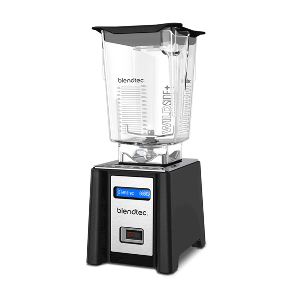 Blendtec Professional 750 Blender