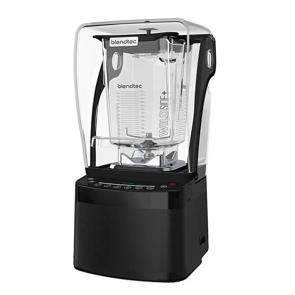 Shop-Blendtec-Professional-800