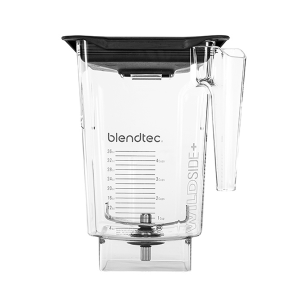 Blendtec WildSide Jar