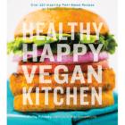 Healthy Happy Kitchen Cookbook