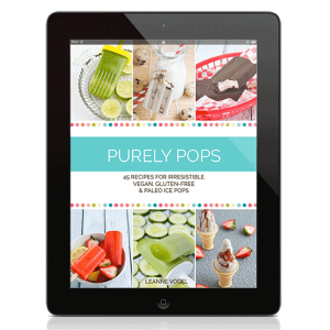 Pureply Pops Ebook