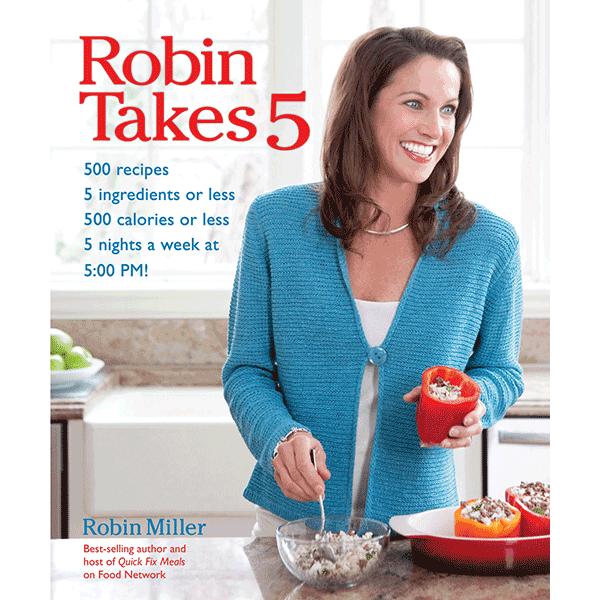 Shop-Robin-Takes-5