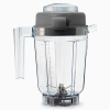 Vitamix 32 Ounce Container
