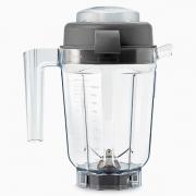 Shop-Vitamix-32-Ounce-Dry-Grains