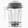 Shop-Vitamix-48-Ounce