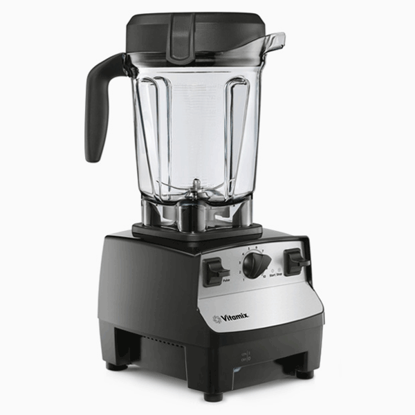 Vitamix 5300 Blender