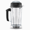Shop-Vitamix-Classic-64-Ounce-Container