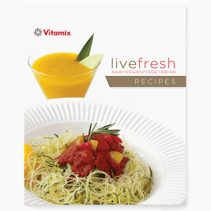 Shop-Vitamix-Live-Fresh-Recipes