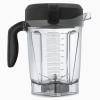 Vitamix Low Profile 64 Ounce Container
