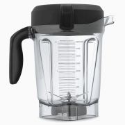 Shop-Vitamix-Low-Profile-64-Ounce