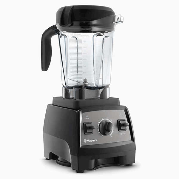 Shop-Vitamix-Professional-300