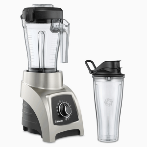 Vitamix S55 Blender