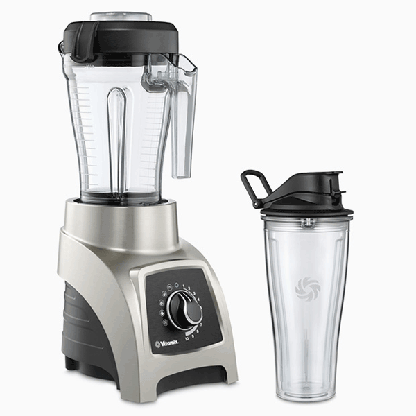 Shop-Vitamix-S55
