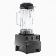 Shop-Vitamix-TurboBlend-VS