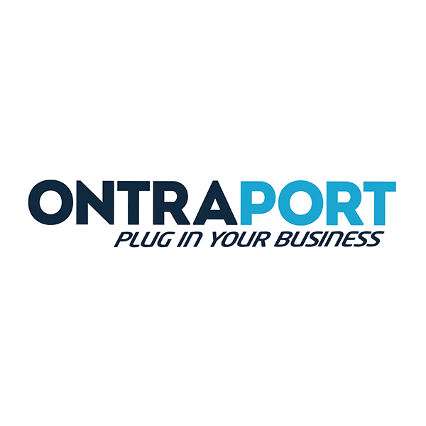Shop-ontraport