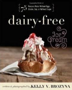 Spunky-Coconut-Dairy-Free-Ice-Cream-Recipes