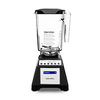 Blendtec Classic Series Classic -Total Blender