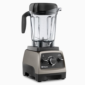 VITAMIX 750 (Next Generation Programs)