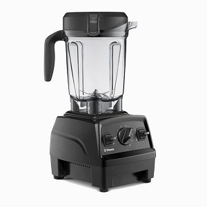 VITAMIX EXPLORIAN E320