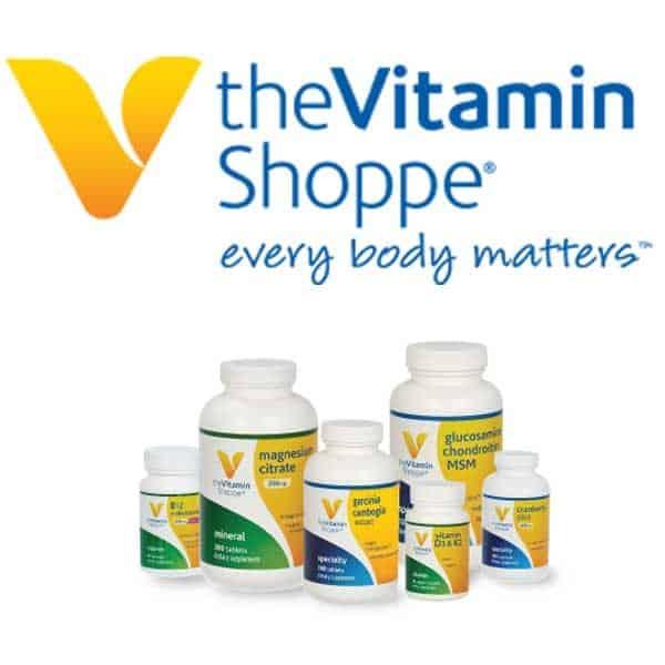 Vitamin-Shop1
