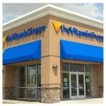 Vitamin-Shop4
