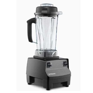 Vitamix-2-speed