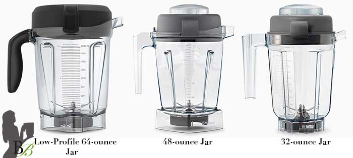Vitamix-780-and-750-jars