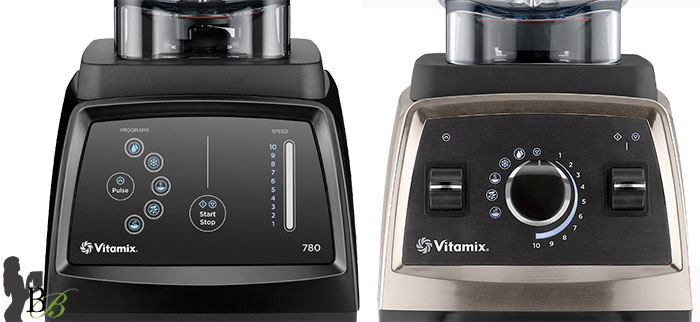 Vitamix-780-vs-750-Control-Panels