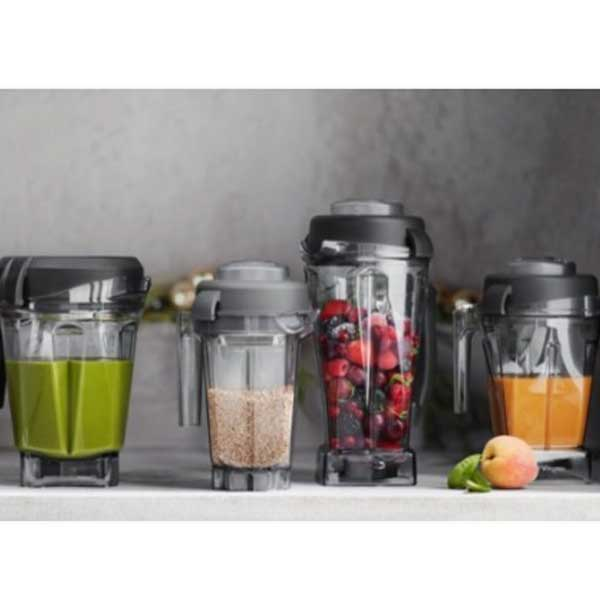 vitamix-containers-shop