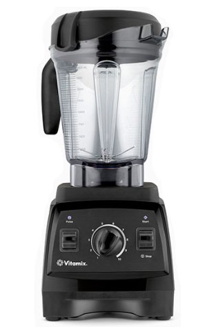 Which Is The Best Vitamix To Buy 2018 1 Vitamix Blender Review