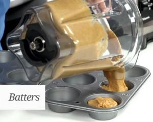 #1 Vitamix Blender Review by @BlenderBabes
