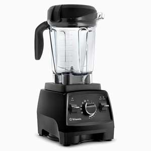 Vitamix 750 Professional